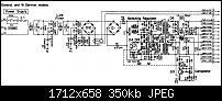 Problem with my SPX90-spx90-psu-schematic.jpg