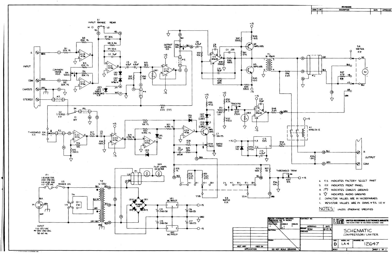 Shure sm58 wiring diagram wiring diagrams schematics shure 58 wiring diagram wiring diagram cb radio mic wiring yaesu ptt wiring diagram luxury shure sm58 wiring diagram model wiring diagram ideas wiring color asfbconference2016 Image collections