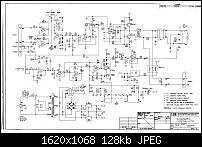 LA-4: rc4316 replacement - Gearslutz