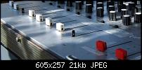 """Source for fader """"knobs""""-faders.jpg"""