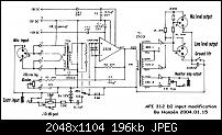 grounding inputs with switching jacks-api-312-di-mod.-bo-hansen-cool-stuff-10db-pad-different-di-path-component-selection-than-.jpg