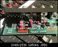 Best Opamps to replace TL072's in TAC Scorpion-II-img_0185.jpg