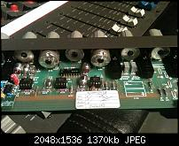 Best Opamps to replace TL072's in TAC Scorpion-II-img_0186.jpg