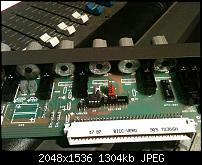 Best Opamps to replace TL072's in TAC Scorpion-II-img_0187.jpg