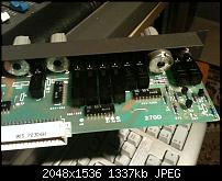 Best Opamps to replace TL072's in TAC Scorpion-II-img_0188.jpg