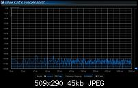 Best Opamps to replace TL072's in TAC Scorpion-II-pre73-mk1-2sc3329-tl072.jpg