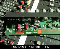 Best Opamps to replace TL072's in TAC Scorpion-II-img_0214.jpg