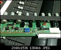 Best Opamps to replace TL072's in TAC Scorpion-II-img_0215.jpg