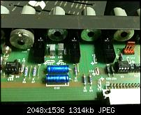 Best Opamps to replace TL072's in TAC Scorpion-II-img_0216.jpg