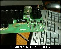 Best Opamps to replace TL072's in TAC Scorpion-II-img_0218.jpg