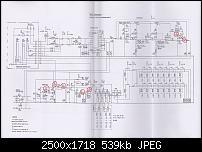 Best Opamps to replace TL072's in TAC Scorpion-II-s1000-schema.jpg