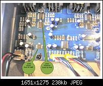 ADA8000 - What opamps for upgrading?-ada8000-2011.jpg