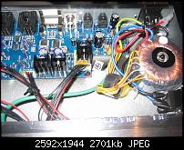 ADA8000 - What opamps for upgrading?-img_2300.jpg