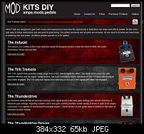 MODKITSDIY.com website-modkitsdiy.jpg