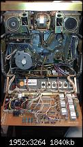 Otari MX-5050 BII Problem - Not for the faint of heart!-otari-1.jpg