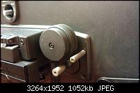 Otari MX-5050 BII Problem - Not for the faint of heart!-imag0671.jpg