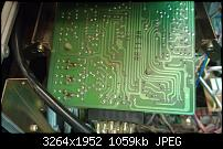 Otari MX-5050 BII Problem - Not for the faint of heart!-imag0672.jpg