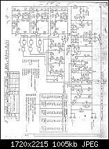 Otari MX-5050 BII Problem - Not for the faint of heart!-otari.capstan.jpg