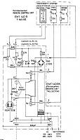 EMT 240 remote - help needed-140rem.jpg