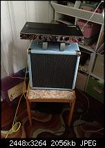 Peavey Valverb help please n thanks!-imageuploadedbygearslutz1325953406.836965.jpg
