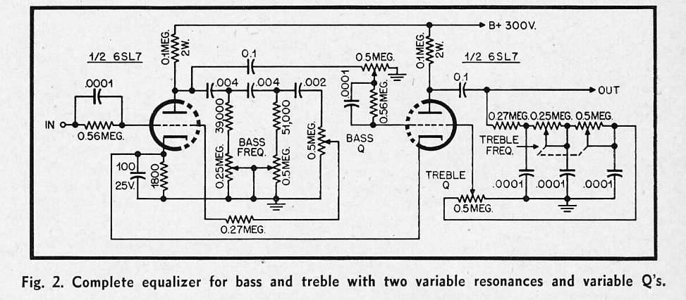 pedal board schematics