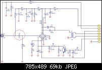 Capacitor Voltage from schematics-micschem.jpg