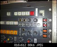Studer 903 problems-uploadfromtaptalk1330413046532.jpg