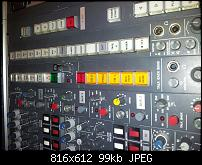 Studer 903 problems-uploadfromtaptalk1330413064145.jpg