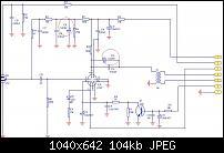 Electrolytic Swap?-prodipelsp_schems1.jpg