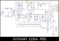 Electrolytic Swap?-prodipe-psu-schematics.jpg