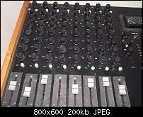 mystery mixer-7abc7034.jpg