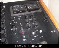 mystery mixer-4afdc479.jpg
