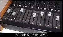 mystery mixer-d840ed6b.jpg