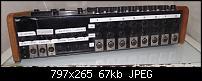 mystery mixer-b6c65d49.jpg
