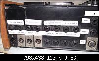 mystery mixer-53d99550.jpg
