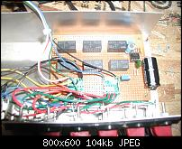 Can I use these DIP relays to switch speakers?-switcher1.jpg