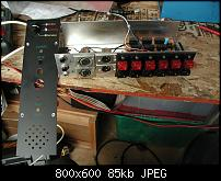 Can I use these DIP relays to switch speakers?-switcher2.jpg