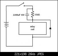Can I use these DIP relays to switch speakers?-relay-circuit.jpg