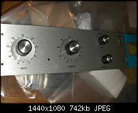 Hairball Audio 1176 compressors-hairballreva1-1-.jpg
