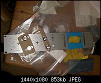 Hairball Audio 1176 compressors-hairballreva3.jpg