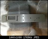 Hairball Audio 1176 compressors-hairballreva1.jpg