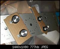 Hairball Audio 1176 compressors-hairballreva2.jpg