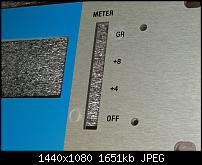 Hairball Audio 1176 compressors-hairballreva18.jpg