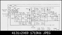 reduce gain of discrete pre w. schematic-m600-micpre.jpg