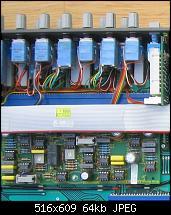 SSL EQ 292 Custom Racking-242.jpg