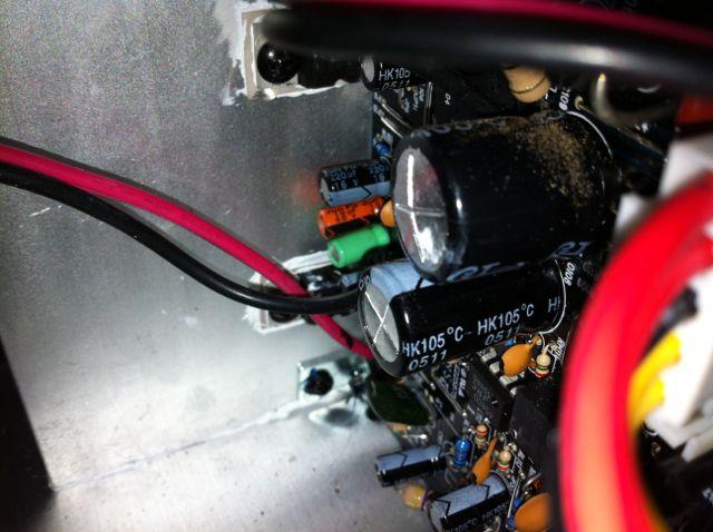 293492d1337907716 krk rokit 5 faint buzz bad capacitor img_0295 krk rokit 5 faint buzz, bad capacitor? gearslutz pro audio community KRK Rokit 8 at bayanpartner.co