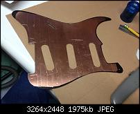 Why solder to the back of a guitar's pot?-img_1080.jpg
