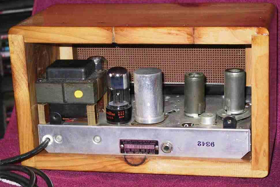 problems converting pa head to guitar amp gearslutz pro audio community. Black Bedroom Furniture Sets. Home Design Ideas