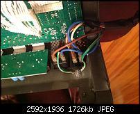 Mackie 1220 Power Supply problem-power-supply-2.jpg