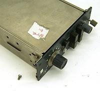 SSL 4000E Channel Screws-100_0825.jpg